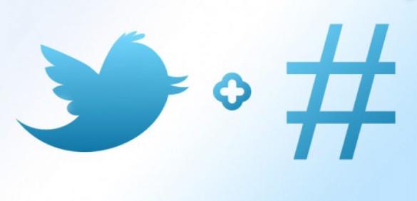 Tips Membuat Tagar Sempurna Di Twitter