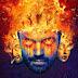 """Четвърти сезон на """"Проповедникът"""", история на хоръра и борба с демони по AMC през октомври"""
