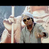 VIDEO | Dogo Janja - Yente | Download