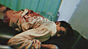 Anak Dari Rekannya Tewas Dikeroyok, PAC PBB Medan Satria Minta Polisi Cepat Bertindak