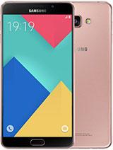 Harga Samsung Galaxy A9 (2016) terbaru di Indonesia