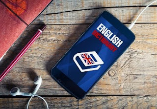 App dizionario