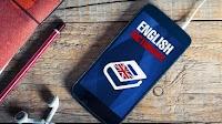 App dizionario inglese con definizioni e traduttore anche offline