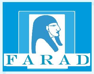 farad-headerr