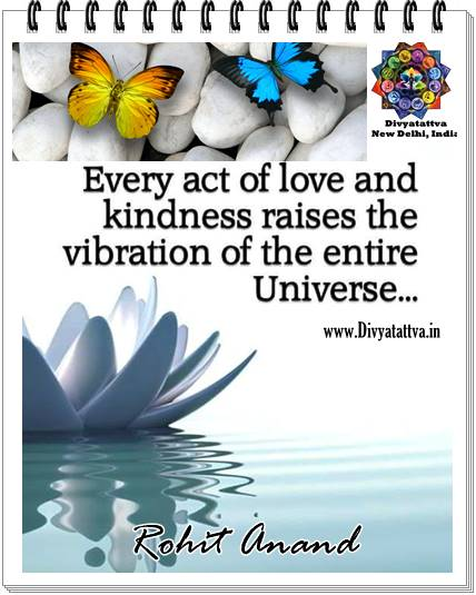 love, kind, kindness quotes