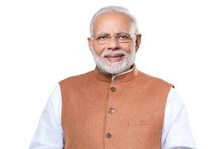 narendra modi,biography Narendra modi