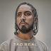 [News]Rashid lança Tão Real completo.