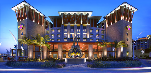 Tips Hemat Budget Hotel Dengan Traveloka Promo