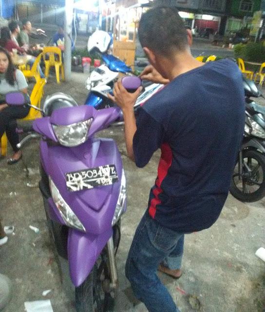 stiker-motor-full-body-2