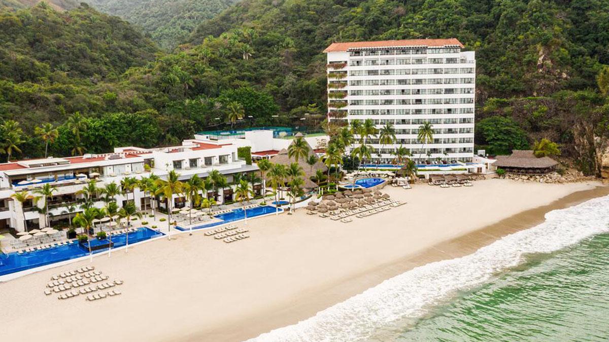 PLAYA HOTELS RESORTS ANUNCIA REAPERTURA PROPIEDADES 02