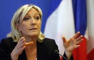 «σκιώδη-νομίσματα»-–-το-σχέδιο-της-λεπέν-για-να-σκοτώσει-το-ευρώ