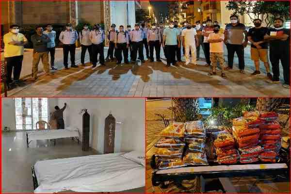 greater-faridabad-park-elite-premium-society-news-update