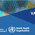 Глобальний саміт з вакцинації та 10 заповідей