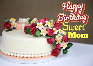 Best Happy birthday mom wishes, images for whatsaap free download, whatsaap birthday images for Mammy HD for whatsaap free download, ansuin21.com