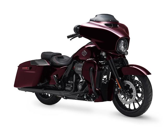 Harley Bstret Bglide Bcvo B B on Zzr 400 Wiring Diagram