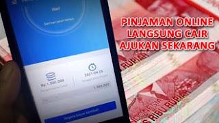kumpulan koin apk pinjaman online