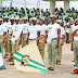 NYSC Announces Date For Batch C 2019 Registration (See Date)