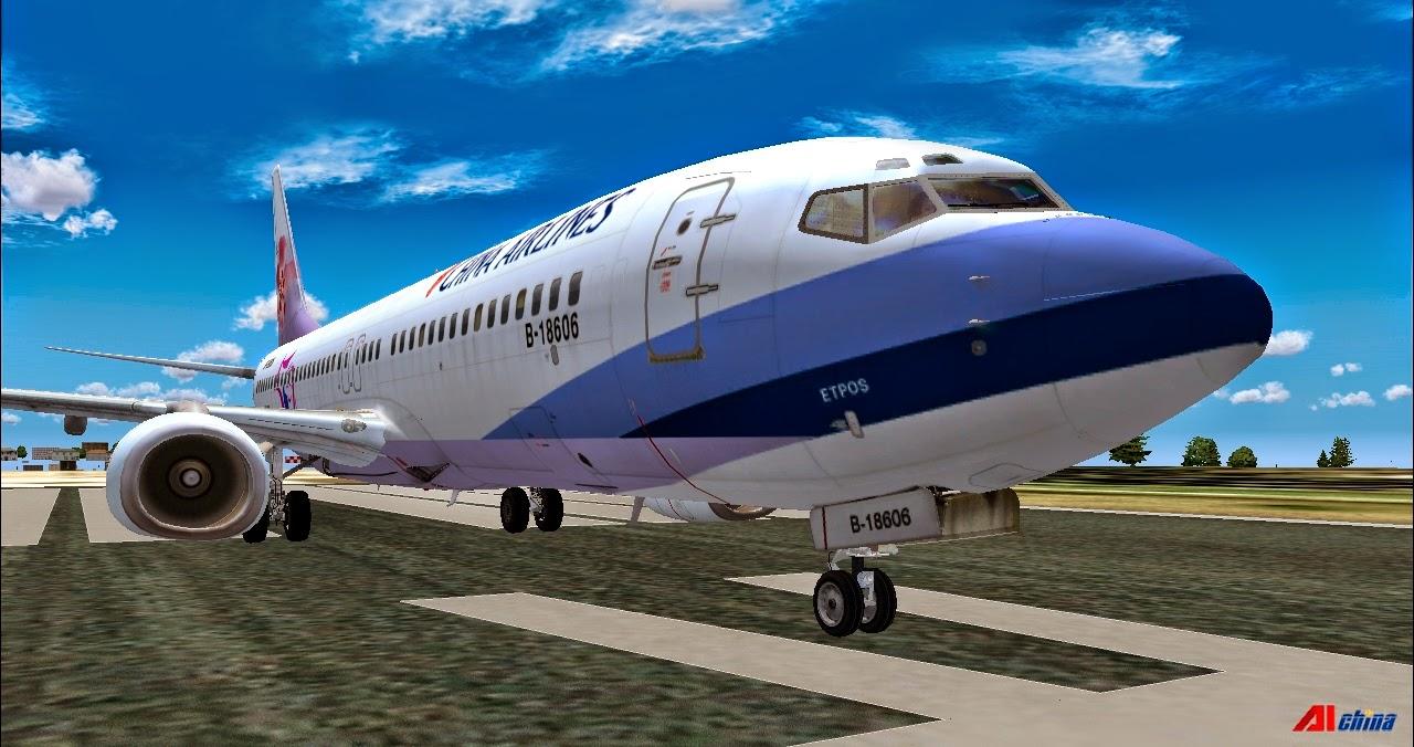 航空資訊站---最新動態----: 【 中華航空 招募修護人員】
