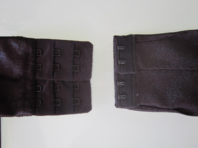 cinturón, ceinture, belt, costura, couture, sewing