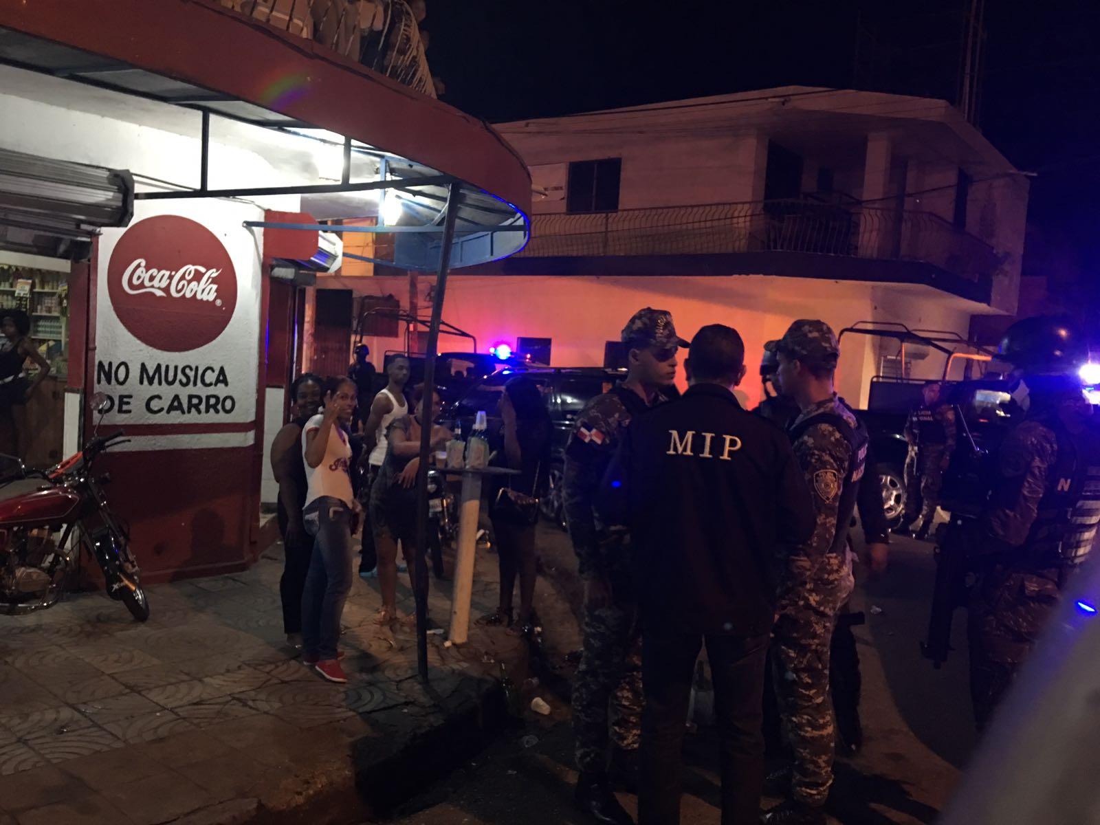 Interior Y Polic A Reitera Lunes 9