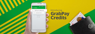 GrabPay launches next phase of growth with new Managing Director for GrabPay in Singapore, Malaysia, and Philippines