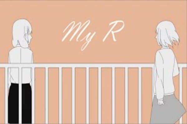 Lirik Lagu Hatsune Miku My R dan Terjemahan