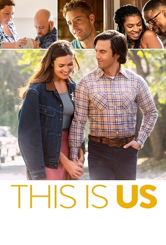 This Is Us Season 5 Complete Download 480p & 720p All Episode