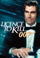 Licence to Kill 1989 Dual Audio Hindi 720p BluRay