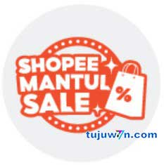 gratis ongkir shopee sms maksudnya di shopee mantul sale