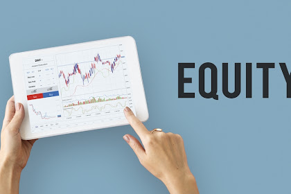 Equinfo : European Stock Futures Edge Higher   Chinese Data Helps