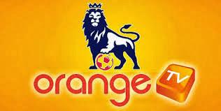 Jadwal Pertandingan Liga Inggris 27,28,30 September 2013 Orange TV