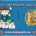 Cheat 100% Perang Baccarat