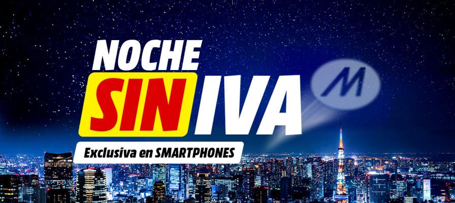 chollos-expres-top-10-ofertas-noche-sin-iva-en-smartphones-de-media-markt