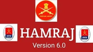 Hamraaz Army App Latest version 6.0 (2019) Download