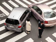 How To Lower That Auto Insurance Quote