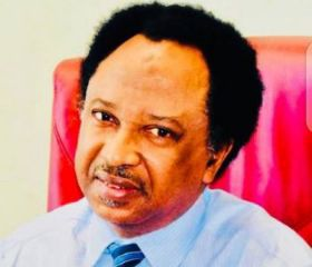 Senator Shehu Sani Condemned Special Support Of Bandits Than Npower Youths 10