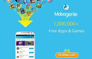 mobogenie-apk-download