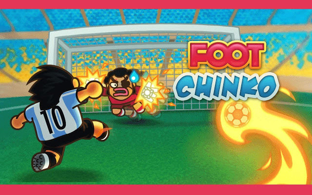 foot-chinko-world-cup