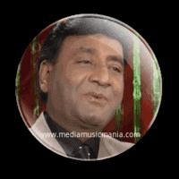 Manzoor Sakhirani Sindhi MP3 Music Download