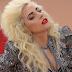 """Lady Gaga pode estar filmando o clipe de """"Perfect Illusion"""""""