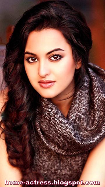 Home Actress Blogspot Com Colours Swathi: Home-actress.blogspot.com: Sonakshi Sinha