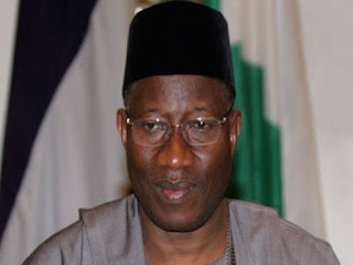 """Jonathan's N700m Almajiri Schools Too Expensive To Run"" – Adamawa Government"