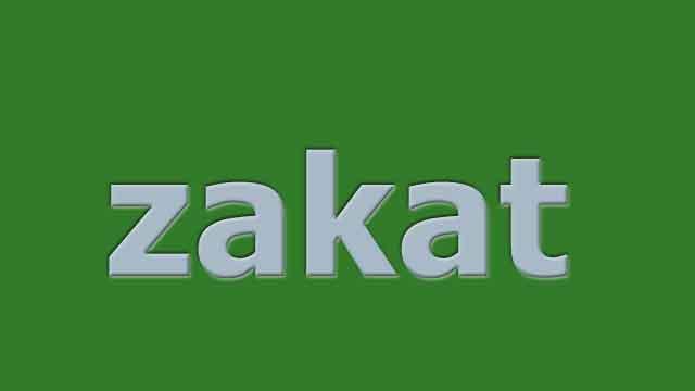 Potensi Zakat di Yogya Mencapai 150 Miliar Per Tahun