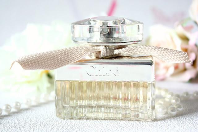 parfum-chloé