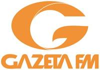 Rádio Gazeta FM 94,1 de Maceió AL