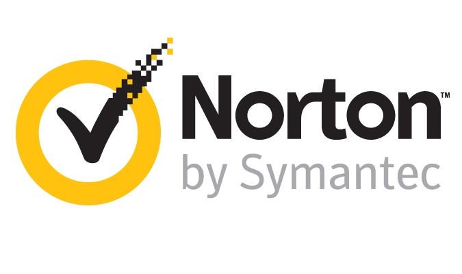 Hapus Adware di Android dengan Antivirus - Norton Security and Antivirus