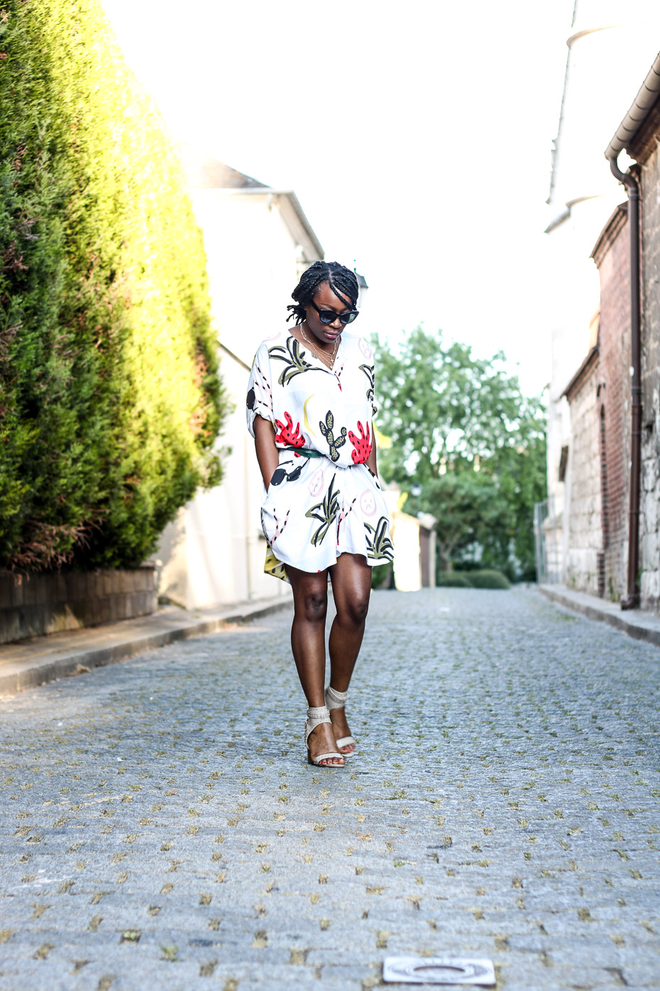 blogeuse-mode-femme