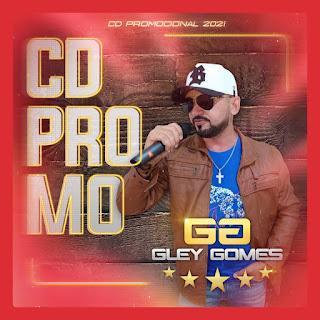 Gley Gomes - Promocional - 2021