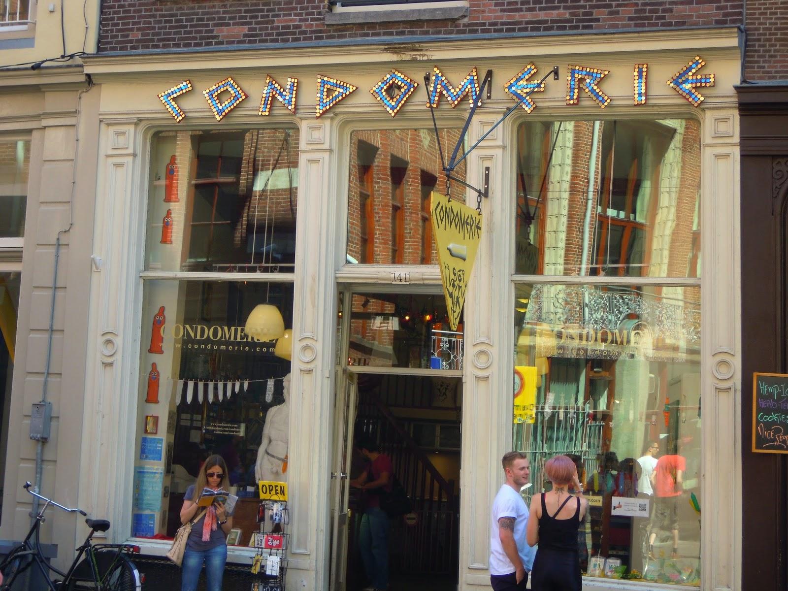 Meilleur Restaurant Argentin Amsterdam