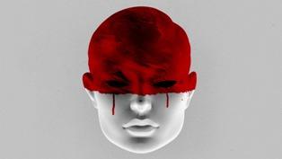 Eye For An Eye Lyrics - 8 Graves